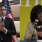 Jersey City's Fulop, Lyles working to make up for $8.5M school funding loss