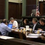 Hoboken council votes to repeal '500 foot rule' for bars and restaurants