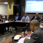 After over 4 hours, Jersey City BOE tables $8.4M budget amendment