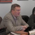 NHSA commissioner, Hoboken Dem committeeman will seek council seat