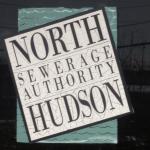 Hoboken, Jersey City 1st responders fix acid leak at sewerage authority