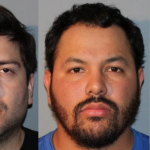 Police: North Bergen arrest of drug traffickers leads to $9.6M in heroin seized