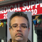 AG: West New York business owner pleads guilty to $101k Medicaid scam