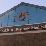 UPDATED: Bayonne mayor says 2 more COVID-19 patients being treated at BMC, 4 total cases in city