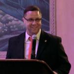 Prieto appoints veteran Sacco operative to Horizon board of directors