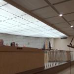 Bayonne council OK's 30-year abatement for development plan near Light Rail