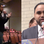 LETTER: West New York BOE should rescind latest $95k hire, candidate says