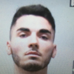 Police: Man who 'drank too much' arrested after puking, hitting cop in Hoboken