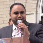 Sources: West New York BOE to vote on $90k job for Commissioner Rodriguez