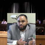 West New York BOE hires Commissioner Rodriguez for $95k