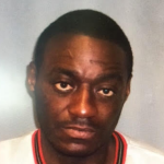 Police: Jersey City man arrested for robbery for second time in two weeks