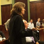 Zimmer, Hoboken council exchange heavy fire before new Suez deal pulled