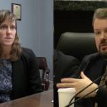 LETTER: Despite Zimmer's viewpoint, councilman still not rushing new Suez deal