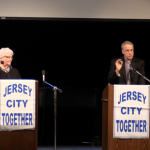 ELEC: In Jersey City, Fulop has $574k on hand, Matsikoudis with $157k