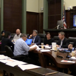 Hoboken council takes 1st step to acquire Union Dry Dock, but with a catch