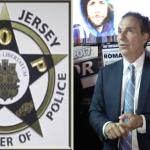 NJ Fraternal Order of Police lodge endorses Romano for Hoboken mayor