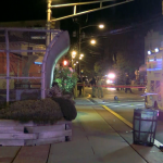 Sources: Teen killed by Union City DPW truck, 3 cops injured by motorcyclist