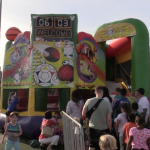 Thousands come out to enjoy music, food, games at 'Weehawken Day'