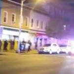 Police: Despite some Halloween hijinks, no arrests in Bayonne
