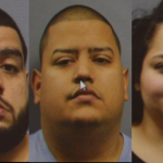 Police: Secaucus drug bust yield 4 pounds of marijuana, $1,700 in cash