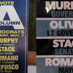 In Hoboken's 11th hour, Romano and DeFusco scrap over Stack support