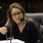 LETTER: Doyle is off the mark regarding Hoboken hotel plan, development