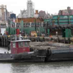 LETTER: Hoboken council erred in pushing Union Dry Dock vote after elections