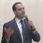Sources: Hoboken Housing Authority OK's $700k settlement with ex-director