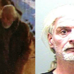 Police: Bayonne man arrested for stealing baby Jesus statue from nativity scene