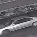 Prosecutor's office seeking public's help to locate fatal Jersey City hit-and-run driver