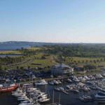 Developer postpones public hearing on controversial Liberty State Park marina plan