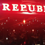 Popular Hoboken bar loses liquor license, 4 others suspended during LepreCon