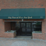 Owner of Jersey City construction company dies in West New York accident