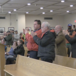 After laborers urging, Bayonne council approves 20% project labor agreement