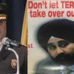 Hoboken police chief: 2 more 'terrorism' flyer suspects interviewed, 2 others 'lawyered up'