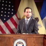 Fulop reveals that Jersey City plans on introducing a second reval next year