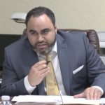 In West New York, Rodriguez family pushes back against DPW corruption allegations