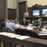 Hoboken council overrides Bhalla veto, voters will decide on runoff elections