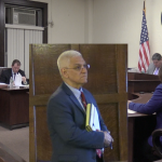 West New York approves ethics complaint against ex-town attorney – who's suing BOE