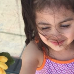 Family of North Bergen kindergartner who died seeking public's help for funeral costs