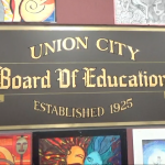 Union City, West New York join list of schools that will resume class via virtual learning