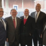 Booker, Menendez, Davis say 2,700 jobs coming to Bayonne after MOT land sale