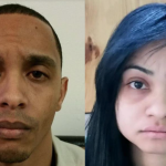 Prosecutor: Bayonne couple busted with 1,000 grams of cocaine, $65k in cash