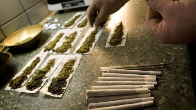 Photo via marijuanaworldnews.com.