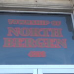 North Bergen confirms 24 COVID-19 patients, 63 overall declared in North Hudson