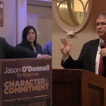 Hudson County View, Jersey Journal teaming up to host Bayonne mayoral debate