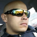 Prosecutor's office identifies Jersey City cop who died from gunshot wound
