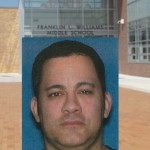 Prosecutor: Jersey City teacher accused of sexually assaulting another student