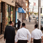 LETTER: Greenville, Bergen-Lafayette could welcome Hasidic Jews to Jersey City