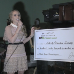1st Lady of Jersey City helps raise over $120k towards spay and neuter clinic